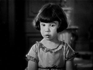 Chaplin on Blu-ray, Baby Peggy on DVD, Larry Semon recalled
