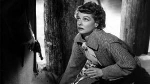 Cinecon classic filmfest, restored film noirs, new documentaries
